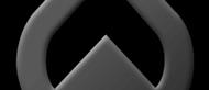 ApexDC++ (32-bit)