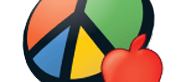 MacDrive Standard