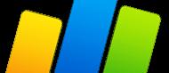 NetSpeedMonitor (32-bit)