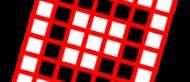 Q-Dir (64-bit)