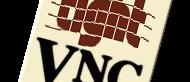 TightVNC (64-bit)