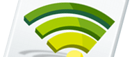 TP-LINK Wireless Configuration Utility