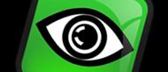 UltraVNC (64-bit)