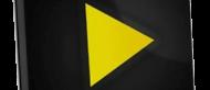Videoder (64-bit)