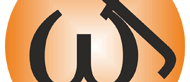 WFDownloader (32-bit)