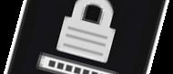 Databit Password Manager