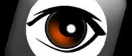 iSpy (32-bit)