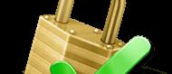 MBSA (64-bit)