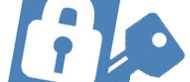 Password Depot (32-bit)