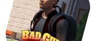 Download  Bad Guys at School for Windows free 2021