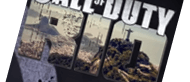 Call of Duty Rio Mod