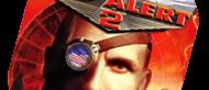 Red Alert 2 Online