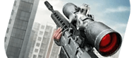 Sniper 3D for PC