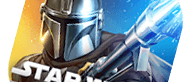 Star Wars™ Galaxy of Heroes for PC