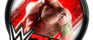 Download  WWE 2K15 for Windows free 2021