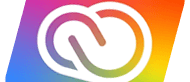 Download  Adobe Creative Cloud for Students for Windows free 2021