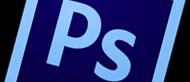 Adobe Photoshop CS6 Update