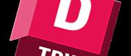 Autodesk DWG Trueview (64-bit)
