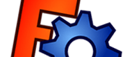 FreeCAD (32-bit)
