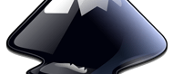 Inkscape (32-bit)
