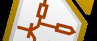 KiCad (64-bit)