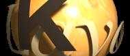 KLayout (64-bit)