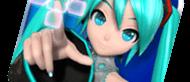 MikuMikuDance MMD (32-bit)