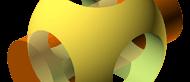 OpenSCAD (32-bit)