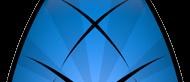 Synfig Studio (32-bit)