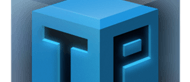TexturePacker (64-bit)