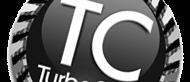 TurboCAD Deluxe (32-bit)