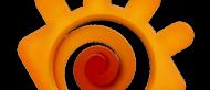 XnView MP (32-bit)