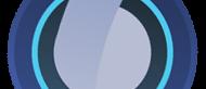 TeamSpeak Client (64-bit)