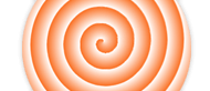 Clownfish Voice Changer (64-bit)