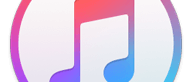 iTunes for Windows (64-bit)