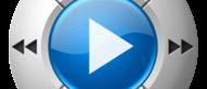 J. River Media Center (64-bit)
