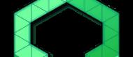 LMMS (64-bit)