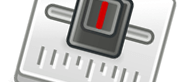 Mixxx (64-bit)