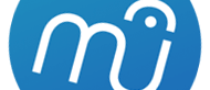 MuseScore (32-bit)