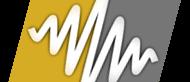 UltraMixer (64-bit)