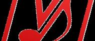 Voxengo Span