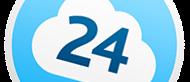 Bitrix24 Desktop