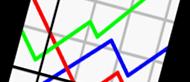Gnuplot (32-bit)