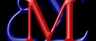 Maxima (64-bit)
