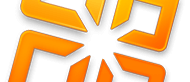 Microsoft Office 2010 (64-bit)