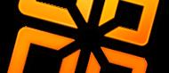 Microsoft Office 2013 (64-bit)