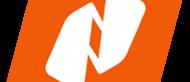 Nitro Pro (32-bit)