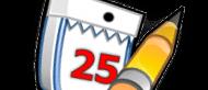 Rainlendar Lite (32-bit)