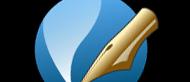 Scribus (32-bit)