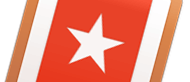 Wunderlist for Windows